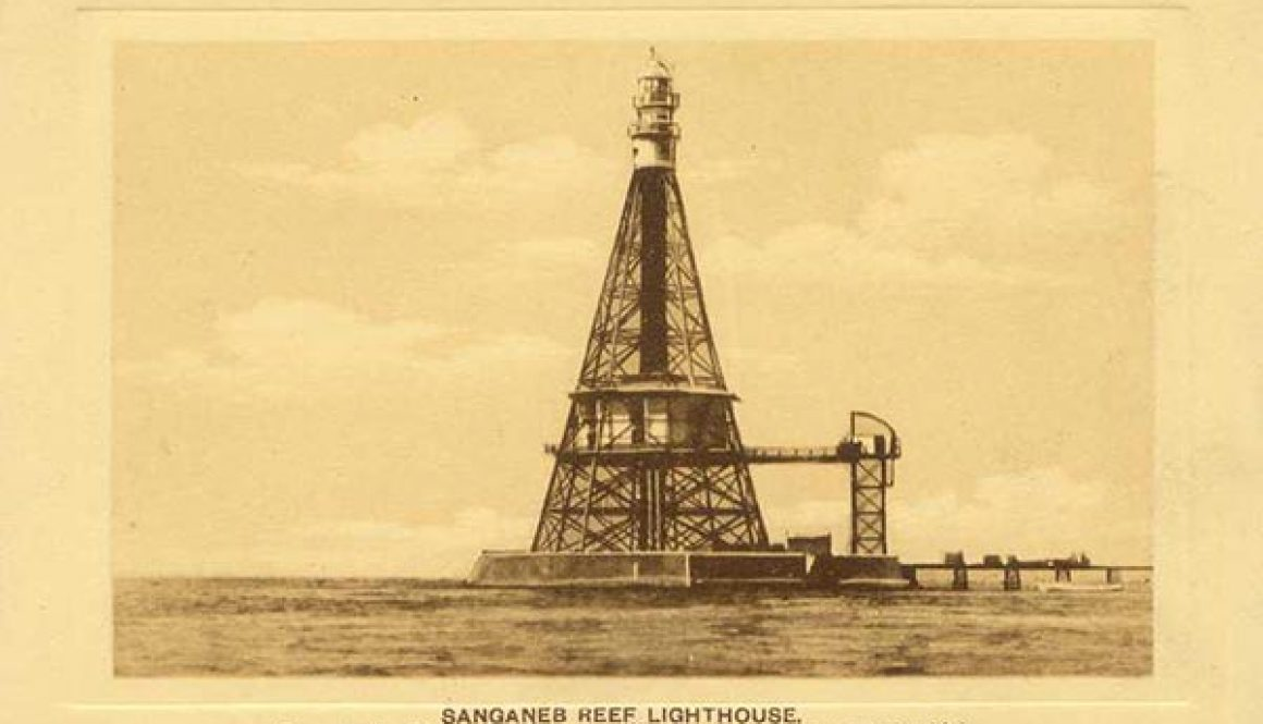 sanganeb1