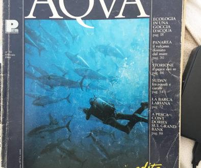 aqua febbraio 1988 n21